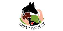 AHELP Project