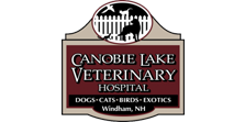 Canobie Lake Veterinary Hospital