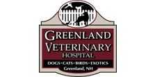 Greenland Veterinary Hospital